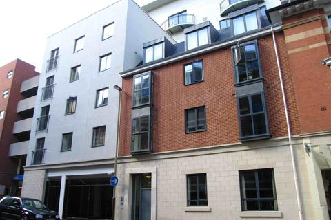 1 bedroom flat to rent - City Centre