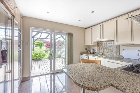 2 bedroom house for sale - Stanwell, Surrey, TW19