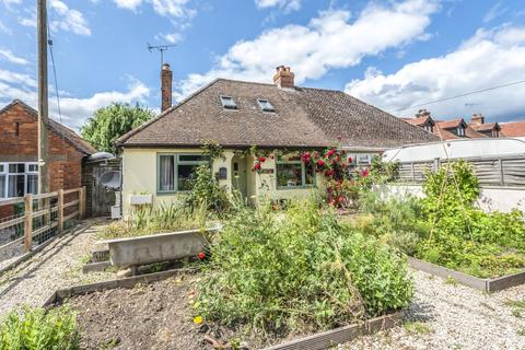 3 bedroom bungalow for sale - Appleton, Oxfordshire, OX13