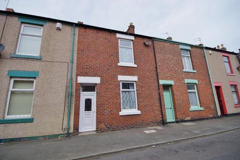 2 bedroom terraced house for sale -  Horatio Street,  Roker, SR6