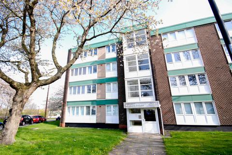 1 bedroom flat for sale - Haydon Close, Red House Farm