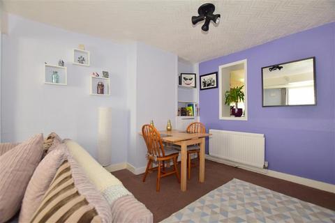 2 bedroom terraced house for sale - Tower Hamlets Street, Dover, Kent