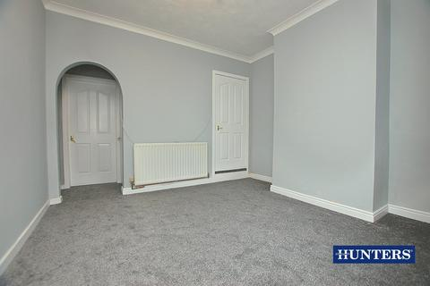 3 bedroom terraced house to rent - Burton Road, Dudley, DY1