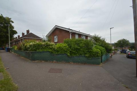 5 bedroom semi-detached house for sale - Waring Road, West Earlham, Very Close To The UEA & Norfolk & Norwich Hospital