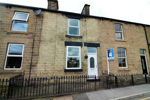 2 bedroom terraced house for sale - Green Road, Dodworth, S75