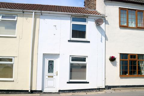 3 bedroom cottage for sale - Patrington Haven, Patrington, Hull, East Riding of Yorkshire, HU12