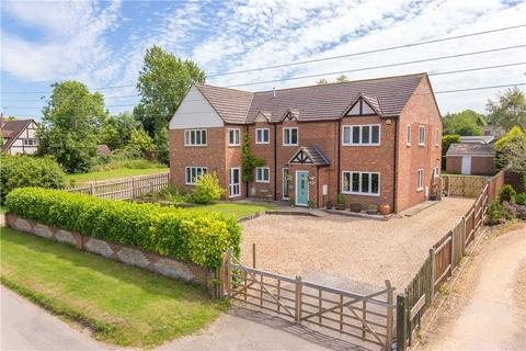 9 bedroom detached house for sale - North End Road, Steeple Claydon, Buckingham, Buckinghamshire, MK18
