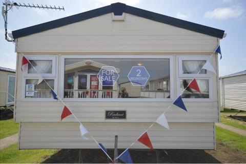 2 bedroom static caravan for sale - Whitstable, Kent CT5