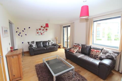 4 bedroom townhouse to rent - St Stephen's Court, Maritime Quarter, Swansea
