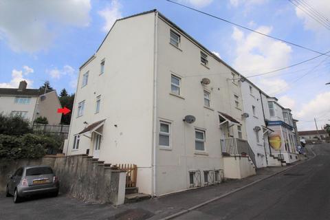 1 bedroom flat for sale - Fosseway, Clandown, Radstock