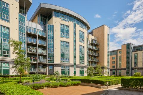 2 bedroom apartment for sale - 3/3 Western Harbour Way, Newhaven, Edinburgh EH6 6LP