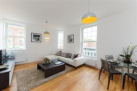 2 bedroom flat to rent - a London Road, Norbury, London, SW16