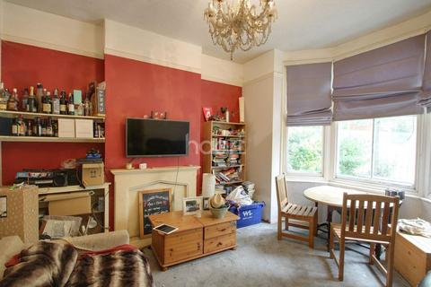 1 bedroom flat for sale - Crescent Rise