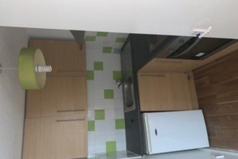 1 bedroom block of apartments to rent - Birmingham B66