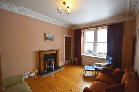 2 bedroom flat to rent - Royal Park Terrace, EDINBURGH, Midlothian, EH8