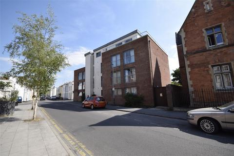 1 bedroom flat to rent - Coopers Court, St Pauls Road, CHELTENHAM, GL50 4EX