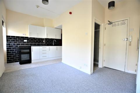 1 bedroom flat to rent - Oriental Place, Brighton, BN1