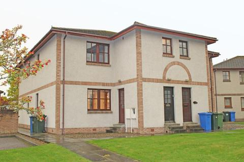 1 bedroom flat to rent - Miller Street, Inverness, IV2 3DN