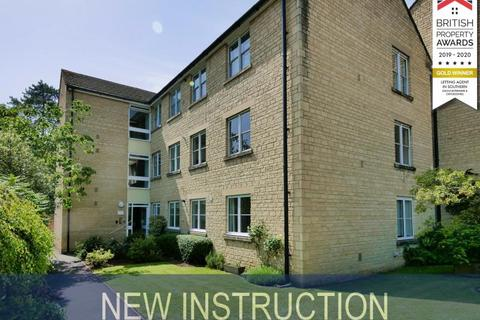 3 bedroom apartment to rent - Mullings Court, CIRENCESTER