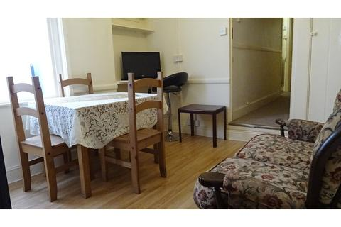 1 bedroom flat to rent - Crwys Road, Cathays, Cardiff