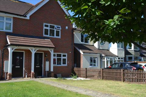 3 bedroom semi-detached house for sale - Broom Close, Castle Bromwich, Birmingham