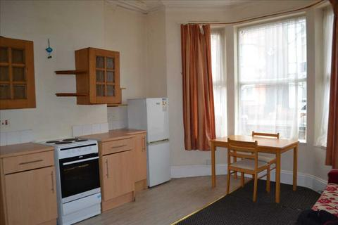 1 bedroom apartment to rent - Gillott Road, Edgbaston
