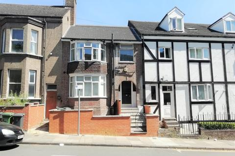 1 bedroom house share to rent - Stockwood Crescent, Luton LU1