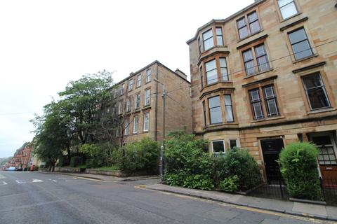 2 bedroom flat to rent - Great George Street, Glasgow G12