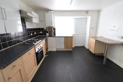 3 bedroom terraced house for sale - High Street, Tow Law, Bishop Auckland, DL13 4DH