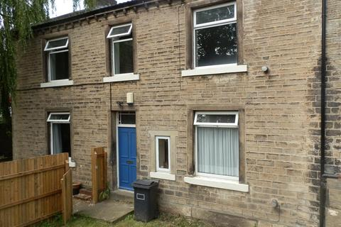 1 bedroom flat for sale - New Street, Milnsbridge, Huddersfield