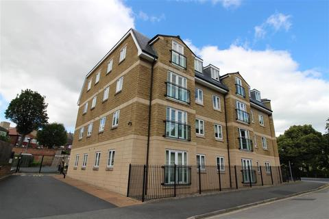 2 bedroom apartment for sale - The Hub, Caygill Terrace, Halifax