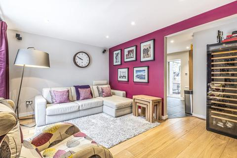 1 bedroom flat for sale - Chancellors Street, Hammersmith