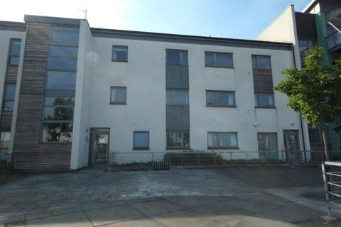 2 bedroom apartment to rent - 53D  Drip Road, Stirling, FK8 1RN
