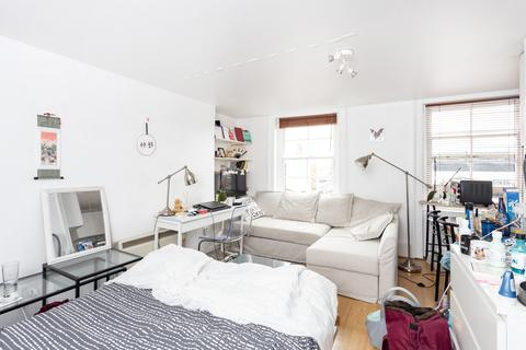6 bedroom flat for sale - Chapel Market, Islington, N1