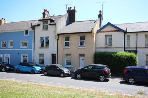 1 bedroom flat to rent - Torquay Road, Paignton