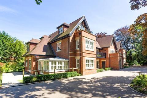 2 bedroom flat to rent - Rosewood, Burleigh Road, Ascot, Berkshire