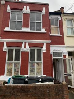 4 bedroom house for sale - Thorpe Road, Stamford Hill, N15