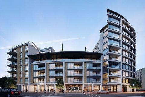 1 bedroom apartment for sale - Harbour Avenue, Chelsea, SW10
