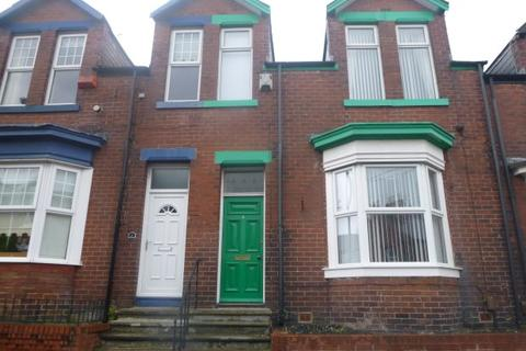 3 bedroom terraced house for sale - EVELYN STREET, THORNHILL, SUNDERLAND SOUTH