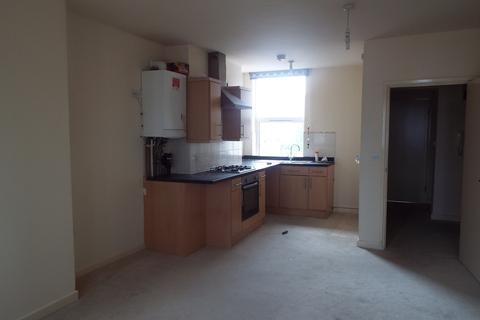 1 bedroom duplex to rent - Wolverhampton Street, Willenhall WV13