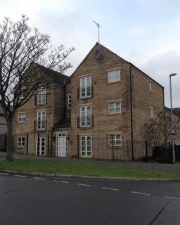 2 bedroom apartment to rent - Bradley Boulevard, Huddersfield, , HD2 1EA