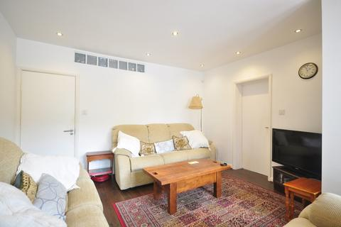 2 bedroom detached bungalow to rent - Lower Green Road Pembury TN2
