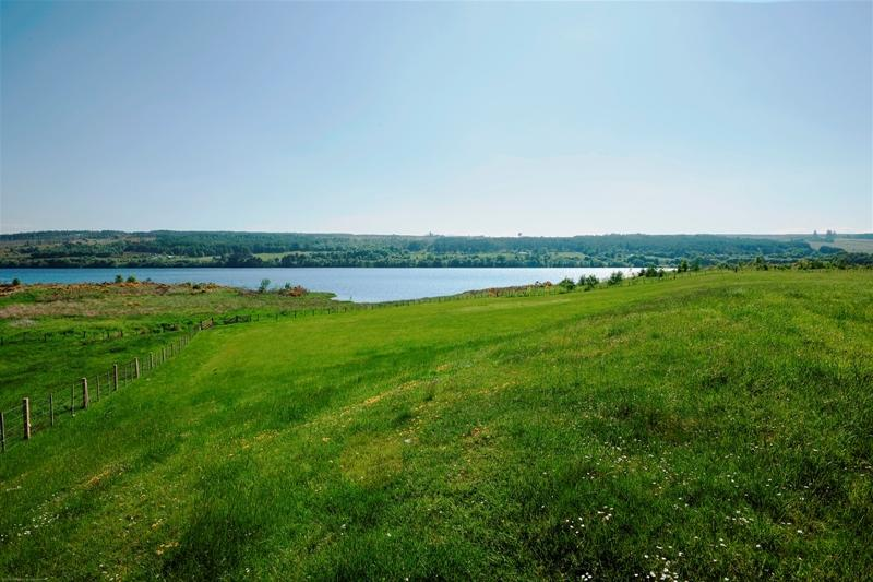 Land Commercial for sale in Balblair Point, Bonar Bridge, Sutherland, IV24