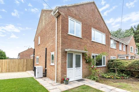 4 bedroom house to rent - Appleton, Oxfordshire, OX13
