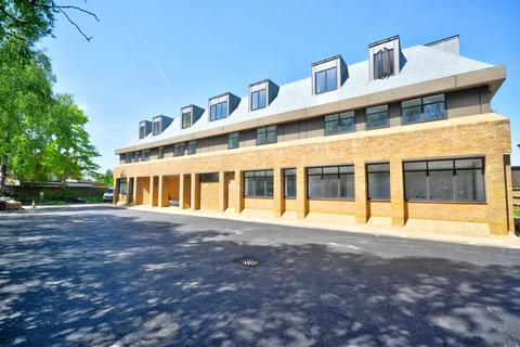 2 bedroom apartment for sale - 17 Claremont Place, Chinnor