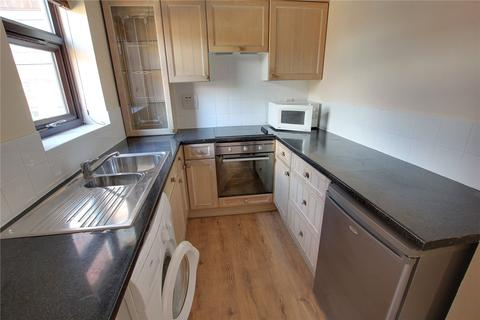 2 bedroom apartment to rent - Wellington Road, Beverley, East Riding of Yorkshire, HU17