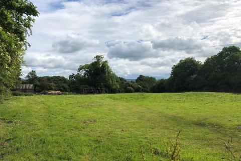 4 bedroom property with land for sale - Development Site, Asenby