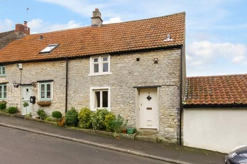 2 bedroom cottage to rent - Sheepfair Lane, Marshfield, Chippenham, SN14