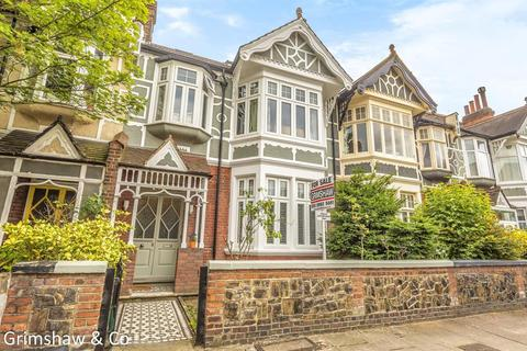 6 bedroom house for sale - Byron Road, Ealing Common, London