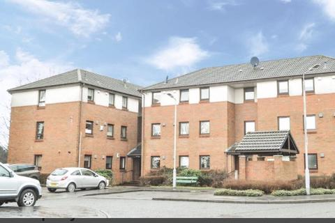 2 bedroom flat to rent - Fairways View, Faifley, West Dunbartonshire